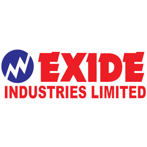 Licensed Industrial Electrical Turnkey Contractors