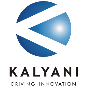 case 3 the internationalisation of kalyani group Psbm case study answers jan 17, 2015 case: 3 the internationalisation of kalyani group questions: 1 what is the motive for internationalisation by the kalyani group.