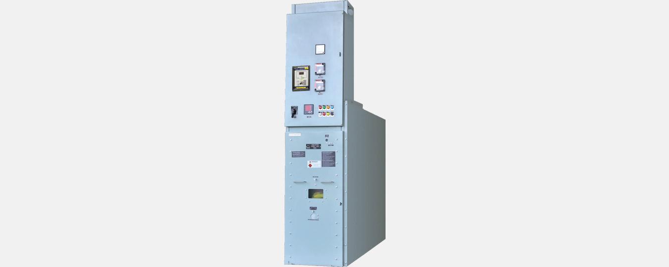 HT Panel manufacturers pune - GVL Electro
