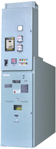 HT Panel manufacturers Pune